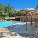 pool Barcelo Palacio