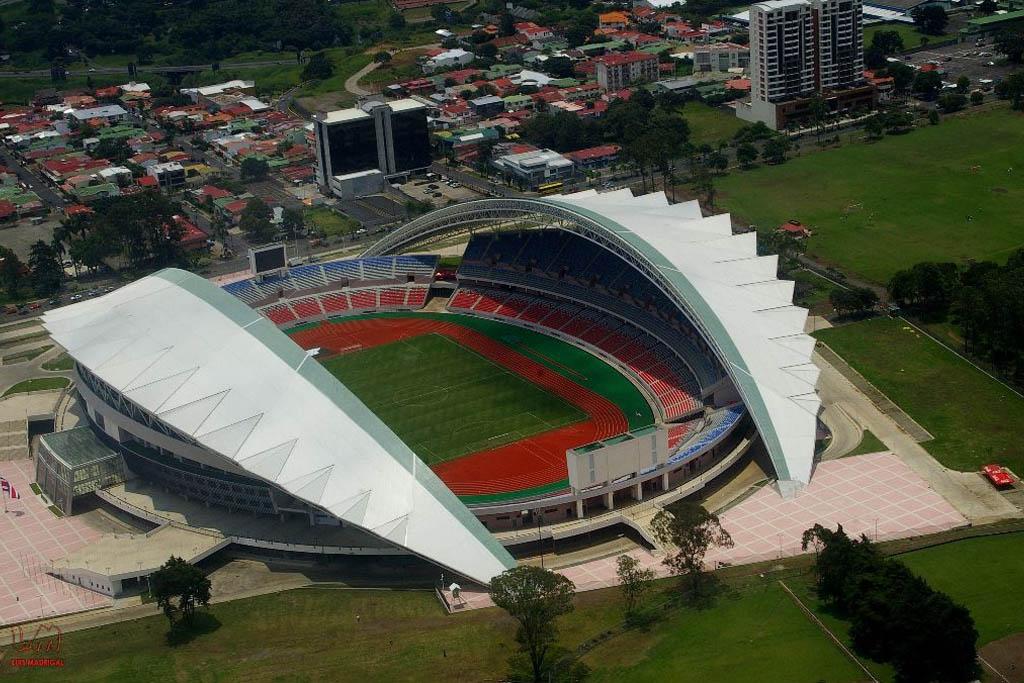 San Jose 2017: Best of San Jose, Costa Rica