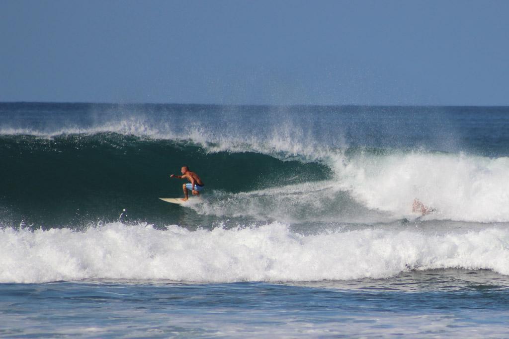 Surf Tamarindo Costa Rica