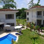 Hideaway Hotel Costa Rica