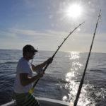 fiske Carillo Costa Rica