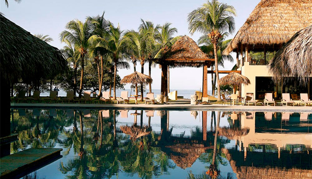 Conference trips to Costa Rica - Swetours